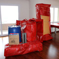 Paketleme ve Ambalaj